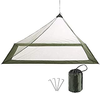 Outdoor Camping Mosquito Net Ultralight Mesh Tent Mosquito Insect Repellent Net Compact Mesh Tent beach famlily kids tents