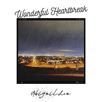 Wonderful Heartbreak