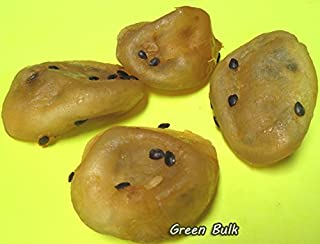 Tropical Series- Dried Passion Fruit, 2.2 lb