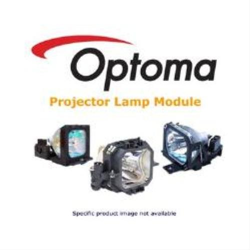 Optoma Projector Lamp ES520/ EX530, DE.5811100256
