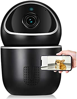 Tenvis Ucam Indoor Security Camera