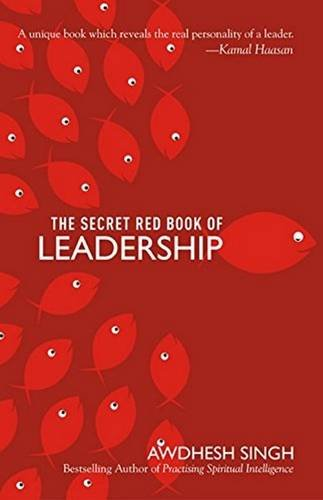 Ebook download the secret red book of leadership by awdhesh singh easy you simply klick the secret red book of leadership book download link on this page and you will be directed to the free registration form after the fandeluxe Ebook collections