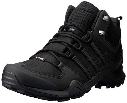 adidas Terrex Swift R2 Mid, Chaussures de...