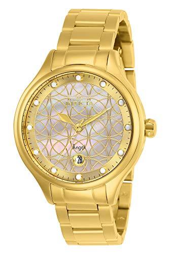 Invicta Angel 27434 Reloj para Mujer Cuarzo - 38mm