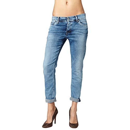 Pepe Jeans JOEY - BOYFRIEND - N50 - W27/L30