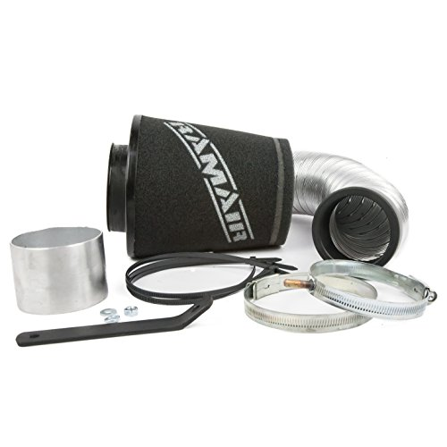 ramair Filtres sr-038 complet Kit filtre à air en mousse