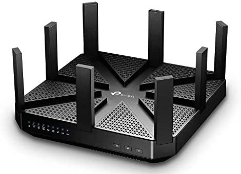 Top 10 Best wireless router tp-link Reviews