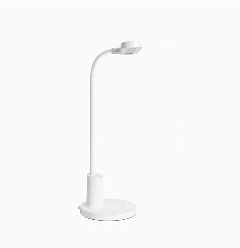 shanxihuangfu Max 85% OFF Primary Latest item School Children Learning LED Sta Desk lamp