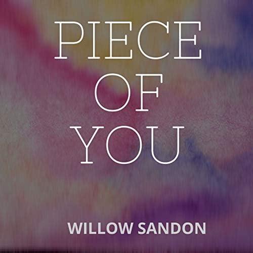 Willow Sandon