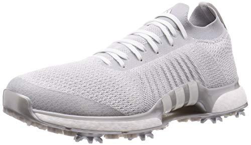 Adidas Tour360 XT Hombre Zapatillas de Golf