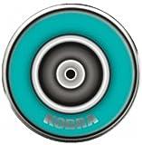 Kobra HP1110 400ml Aerosol Spray Paint - Lake