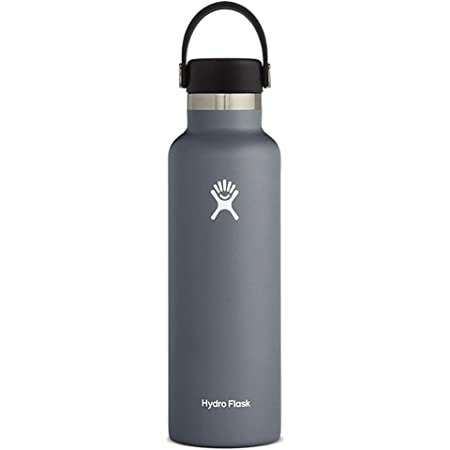 ハイドロフラスク 真空ボトル 保冷 保温 21oz(621ml) スタンダードマウス 39ストーン 5089014