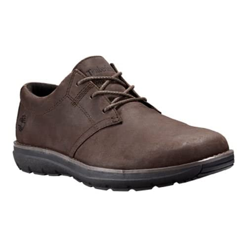 best selling free delivery newest collection Timberland Casual Shoes: Amazon.com
