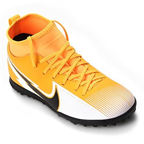 Nike, Pantaloni Sportivi Unisex-Adulto, Colore: Rosso, S