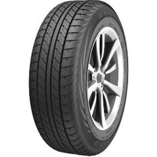 Nankang 53674 Neumático 225/65 R16 112/110S, Cw-20 para Turismo, Verano