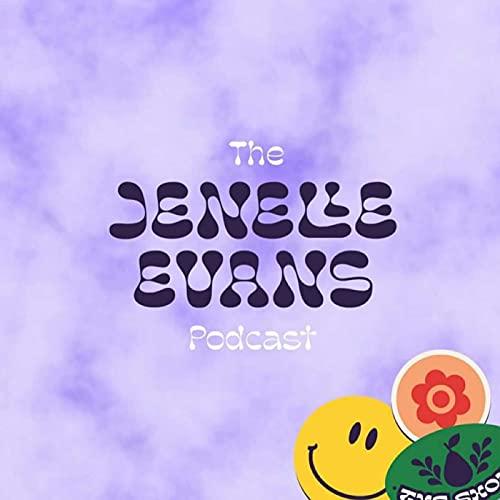 The Jenelle Evans Podcast Podcast By Jenelle Evans Jenelle Eason cover art