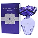 Bcbgmaxazria Bon Genre De Max Azria Para Mujeres Eau De Parfum Vaporizador 3.4 Oz / 100 Ml