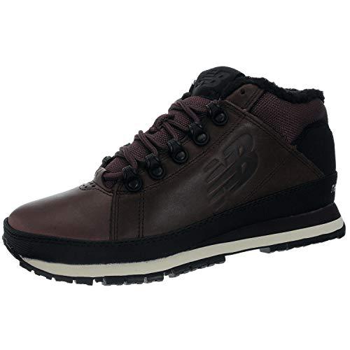 New Balance Herren Boots HL 754
