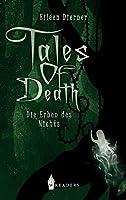 Tales of Death: Die Erben des Nichts