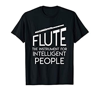 Flute The Instrument For Intelligent People Flute Player