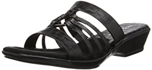 Easy Street Women's Scorch Sandal