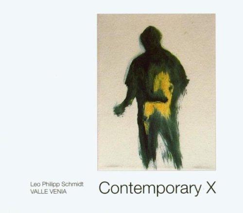Contemporary X