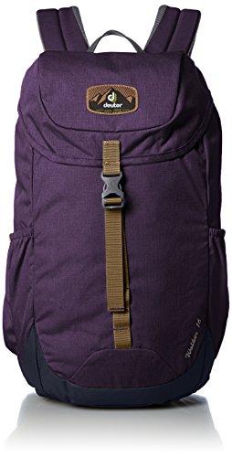 deuter Daypack Walker 16 Rucksack 46 cm