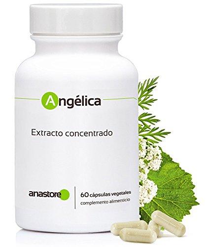 41 utxCvQoL - Angelica Archangelica