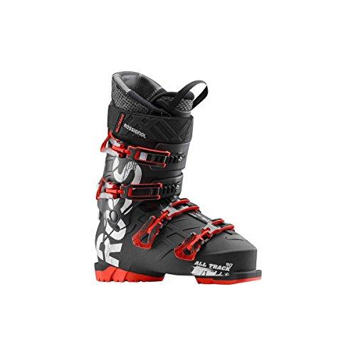 Rossignol Alltrack 90 Bottes de Ski Unisexe, Mixte...