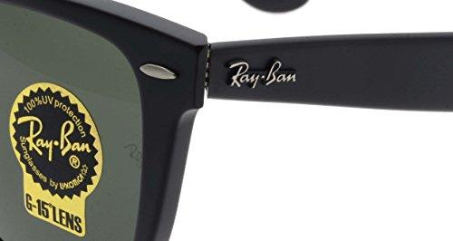 Ray-Ban(レイバン)『ORIGINALWAYFARERCLASSIC(RB2140F)』