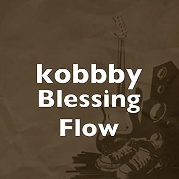 Blessing Flow