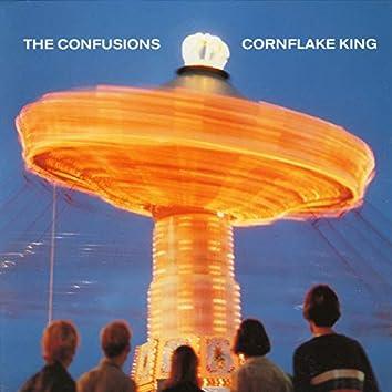 Cornflake King