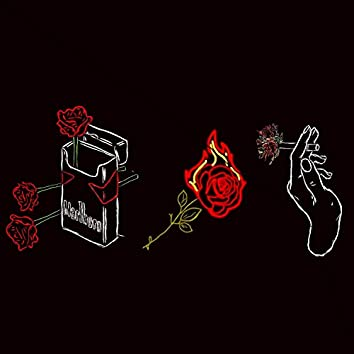 Romance Imaginário (Live Studio)
