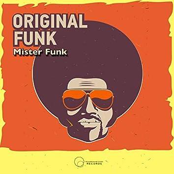 Original Funk