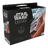 Asmodee Star Wars: Legion A-A5 - Scaletta di estensione per tablet