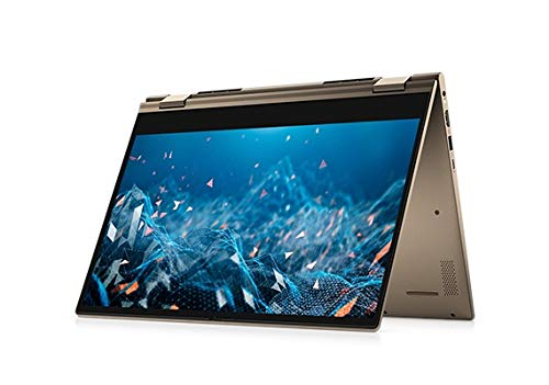 Compare Dell Inspiron 14 7000 2-in-1 Touch vs other laptops