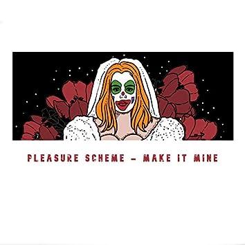 Make It Mine