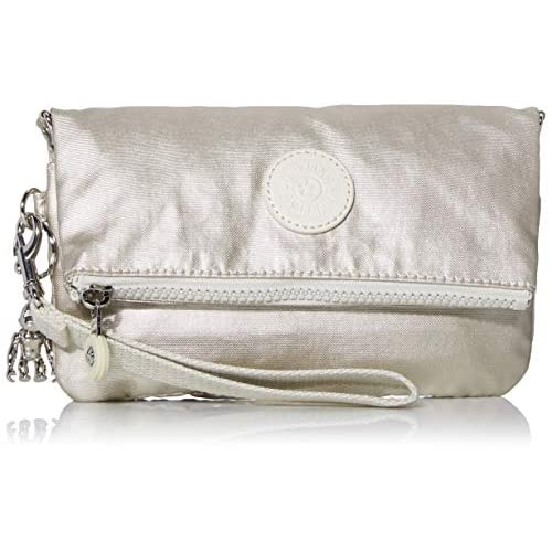 Kipling Women's Lynne 3-in-1 Convertible Crossbody Bag Cross Body