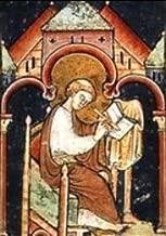 john of salisbury bishop of chartres
