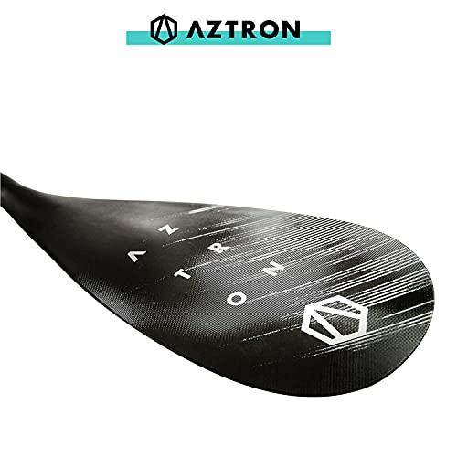 Aztron Style SUP Paddel - 8