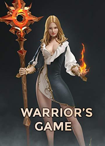 Warrior's Game (English Edition)