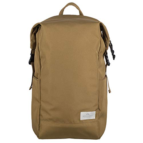 Doughnut Austin Backpack One Size Camel