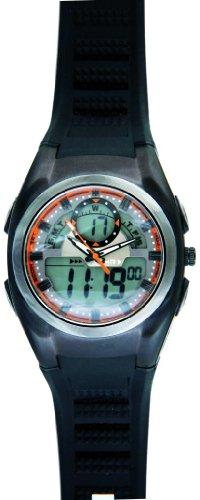 Colmar Cadete-2233 Reloj automático-de Pulsera
