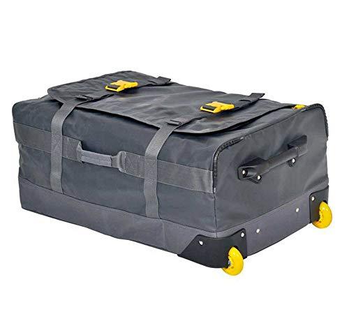 Völkl Travel WR Bag 73 L Reisetasche mit Rollen Trolley UVP 180 € NEU