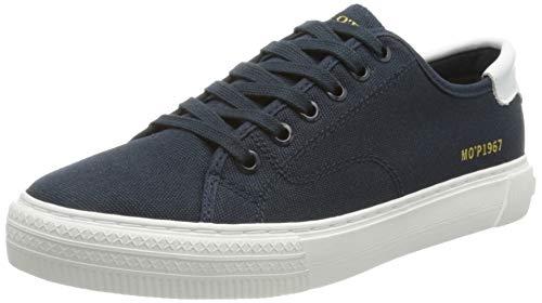 Marc OPolo Damen Alice 1D Sneaker, 890, 38 EU