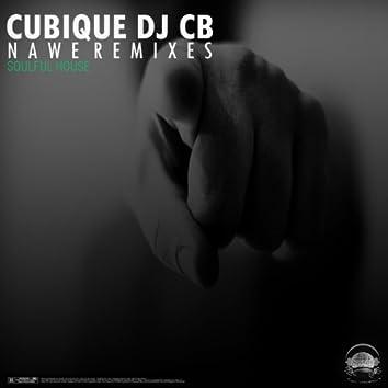 Nawe (Remixes)