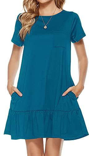 Vestidos Para Niña Coppel marca Berydress