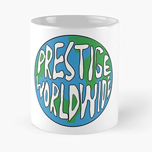 John C Reilly Movies Prestige Worldwide Step Brothers Comedy Will Ferrell Comedies Funny Miglior Caffè Regalo 11 Oz