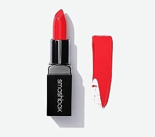 Son kem – Smashbox Be Legendary Cream Lipstick, 0.1 oz New! Juice It (Peachy Coral Cream)