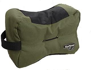 TufForce Shooting Rest Bag, Brick Size 4